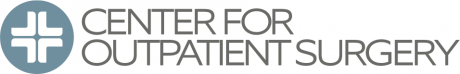 Laser and Outpatient Patient Surgery Center
